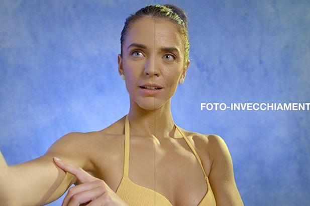 bionike-spot-filtro.jpg