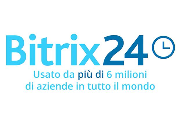 Bitrix24-frame-video.jpg