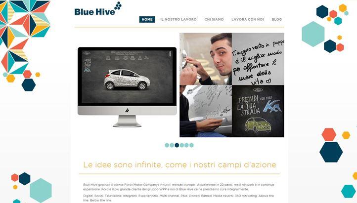 blue-hive-roma.jpg