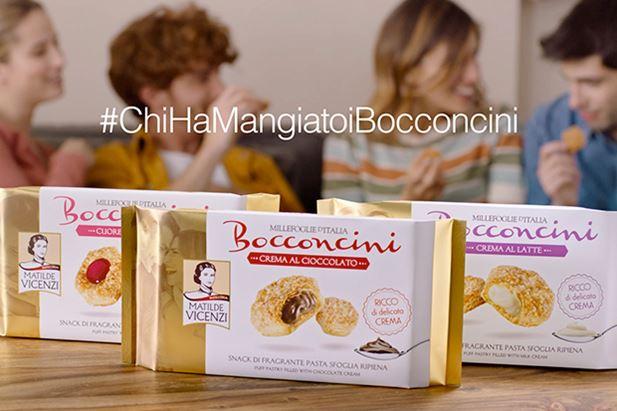 Bocconcini-Matilde-Vicenzi.jpg