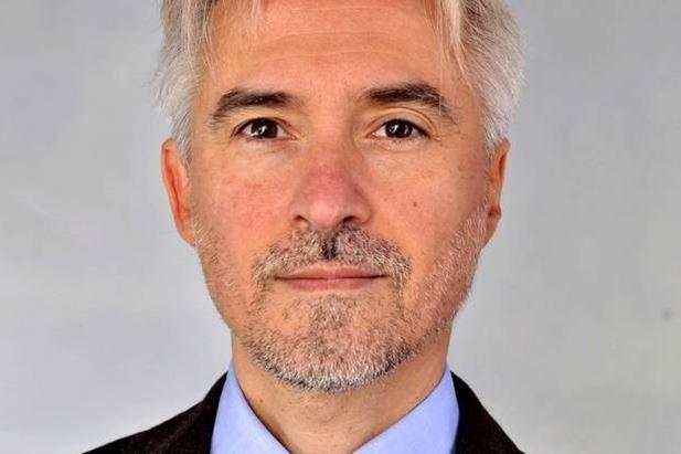 Bogdan Bultrini, editore di InvestireOggi