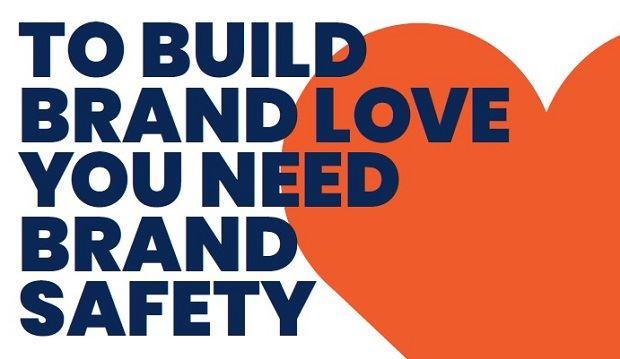 brand-safety-groupm.jpg