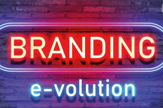 branding-evolution.jpg