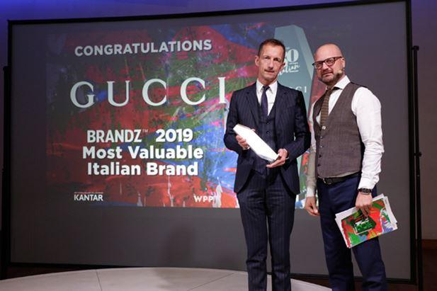 BrandZ-2019-Kantar-Gucci.jpg