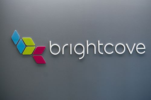 brightcove-logo-video-advertising-platform-distribution-content.jpg
