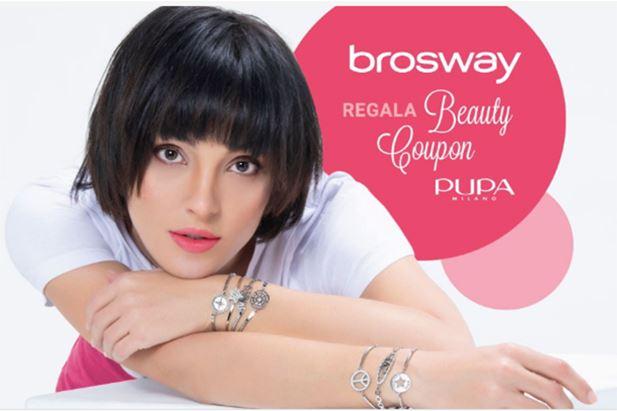 Brosway-pupa-tend.jpg