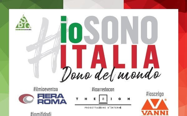 bsg-io-sono-italia.jpg