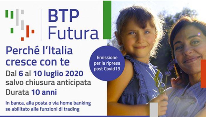 btp-futura-spot-600x400.jpg