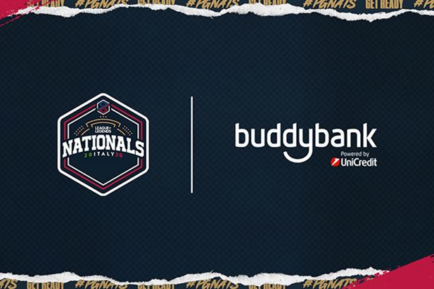 Buddybank-PG-Esports.jpg
