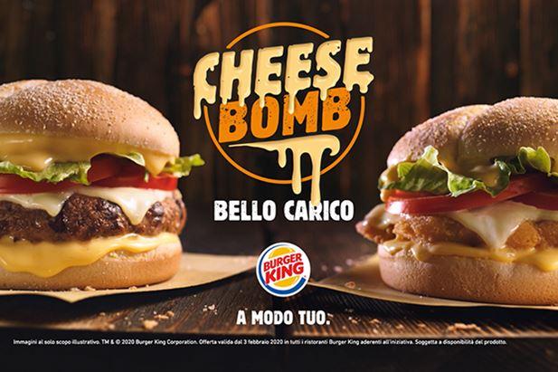burger-king-cheese-bomb.jpg