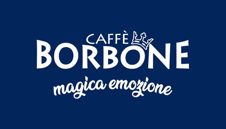 Caffe-Borbone-Digital-Dust.jpg