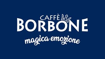 Caffe-Borbone-Digital-Dust.jpg