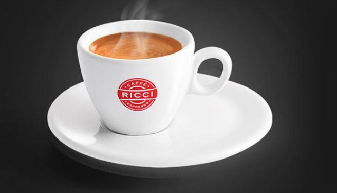 caffé-ricci.png