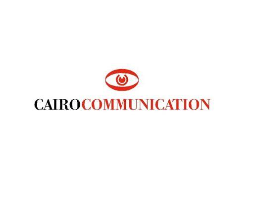 cairo-communication.jpg