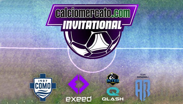 Calciomercato-Invitational.jpg