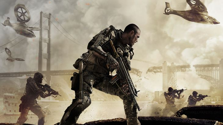 call_of_duty_advanced_warfare.jpg