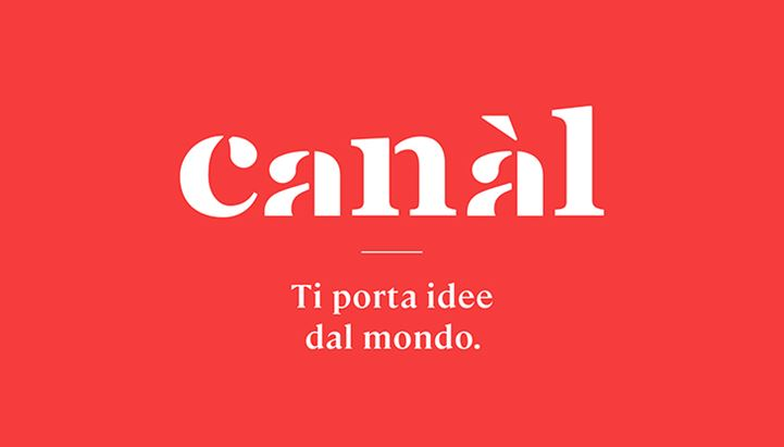 canal-panama.jpg