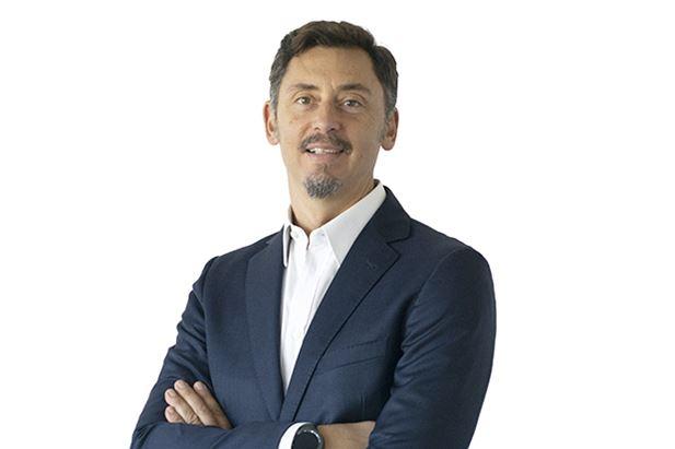 Carlo Messori Roncaglia