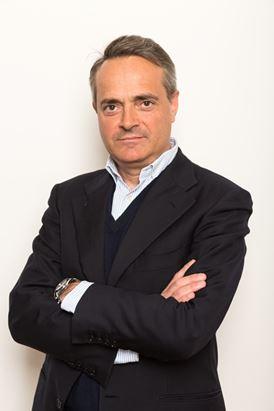 Carlo Poss