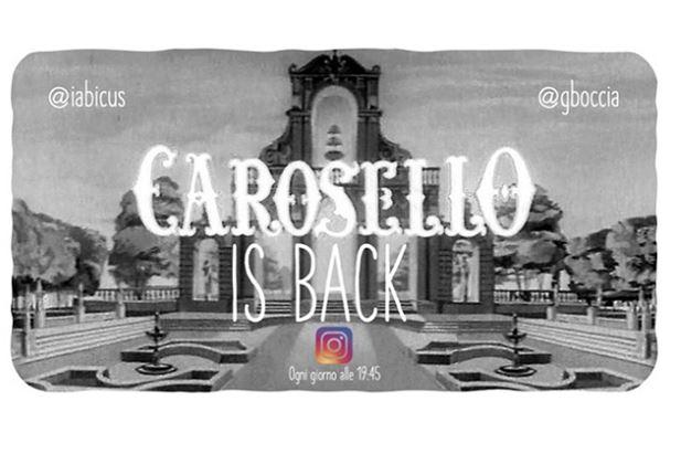 carosello-instagram.jpg