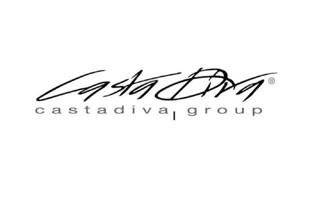 casta-diva-group.jpg