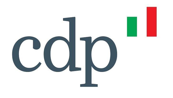 CDP-logo-730.jpg