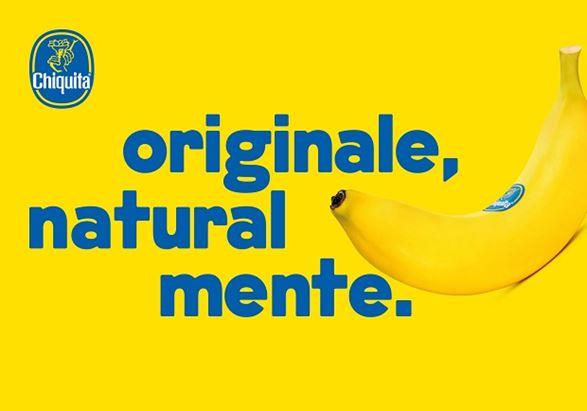 Chiquita_originale-naturalmente.jpg