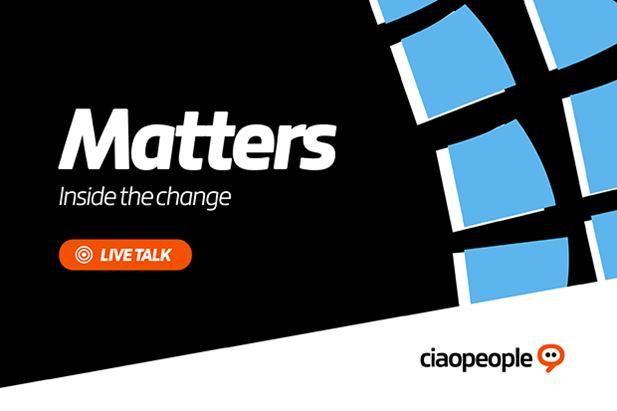 ciaopeople-matters.jpg