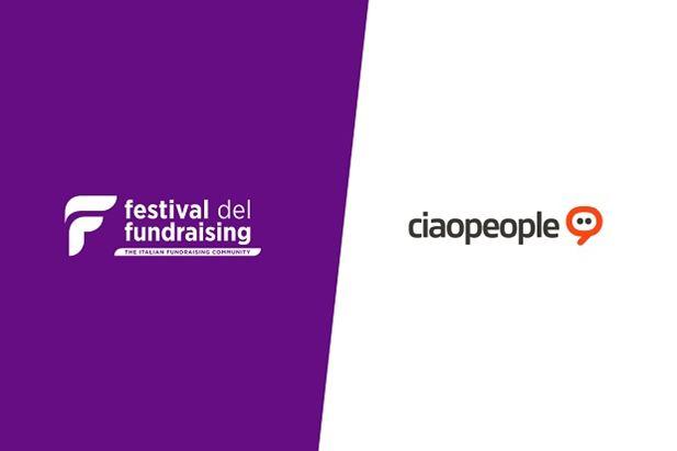Ciaopeople_festival-fundrasing.jpg