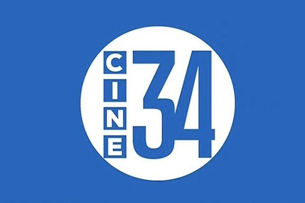 cine34.jpg