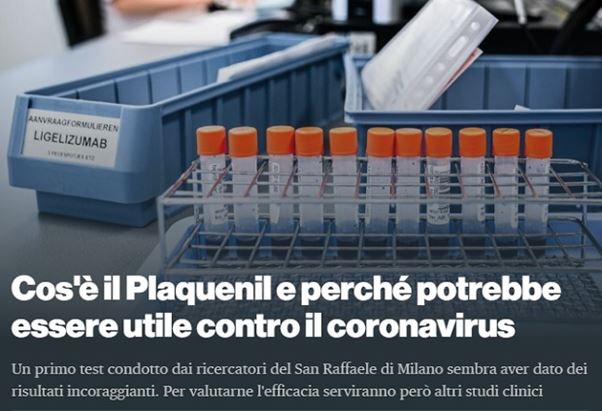 citynews-coronavirus.jpg