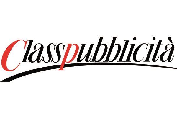 class-pubblicita-logo_nero-1.jpg