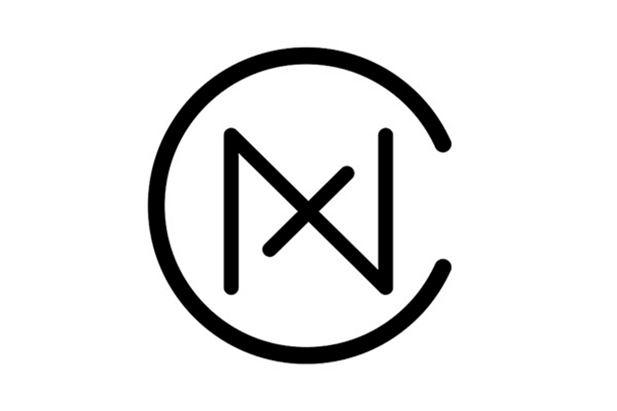 cnx-conde-nast-logo.jpg