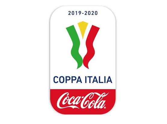 Coca-cola-coppa-italia.jpg