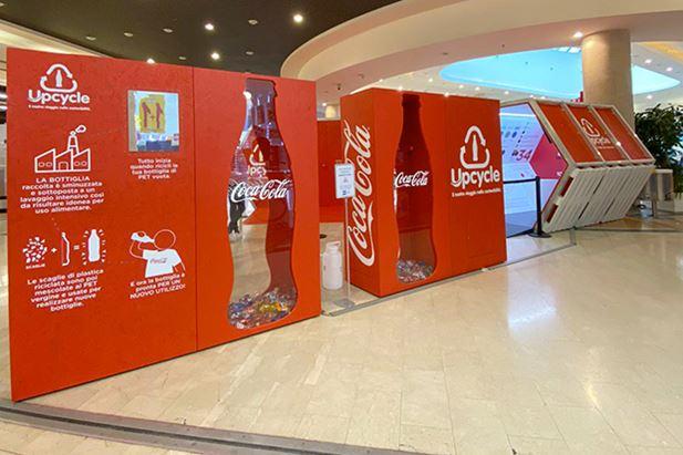 Coca-Cola-Upcycle-a-Serravalle-1.jpg