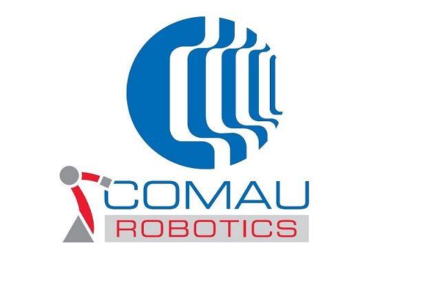 comau-robotics.jpg