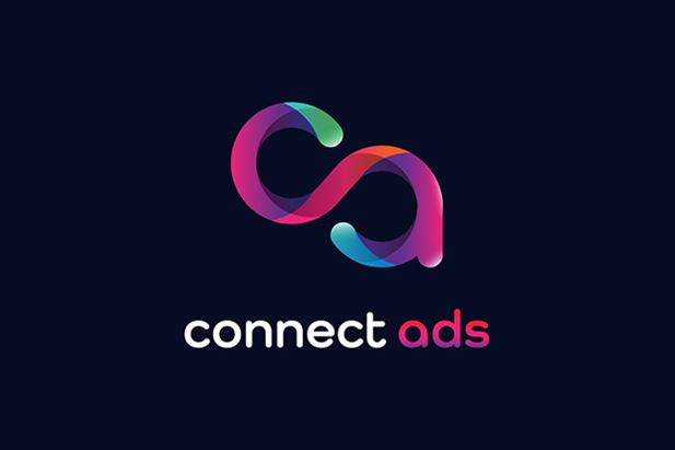 connect-ads.jpg
