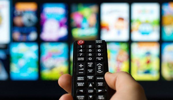 connected-tv-600x348.jpg
