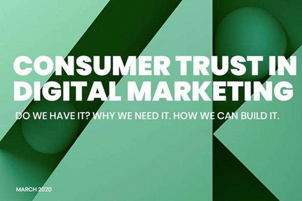 Consumer-Trust-1.jpg