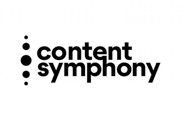 content-symphony.jpg