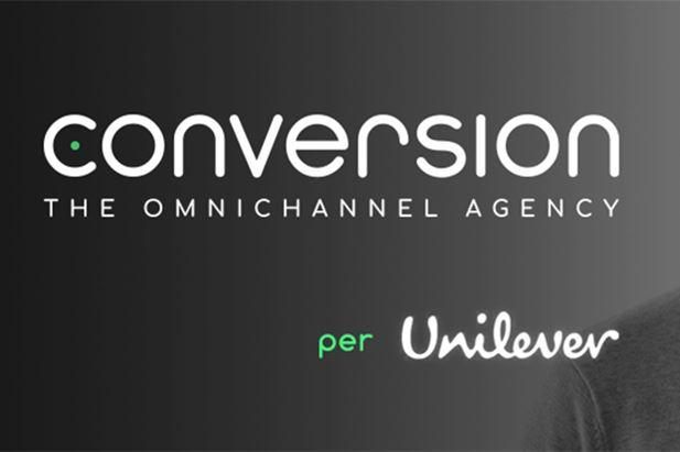conversioni-Unilever.jpg