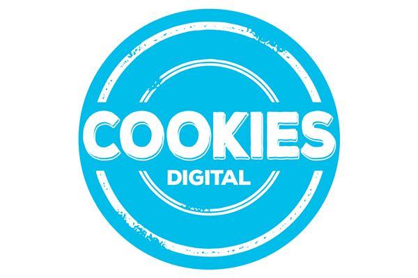 cookies-digital.jpg