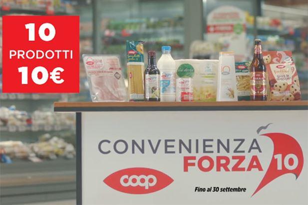 Coop-spot-Convenienza-Forza-10.jpg