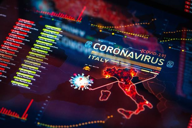 coronavirus-outbreak-in-italy-royalty-free-image-1585834004.jpg