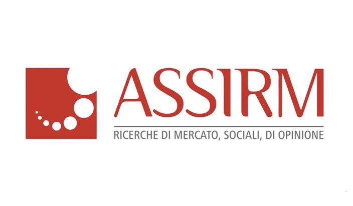 Cover-Blog-Assirm.jpg