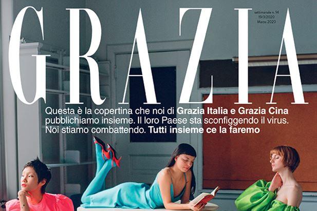 Cover-Grazia-marzo-2020.jpg