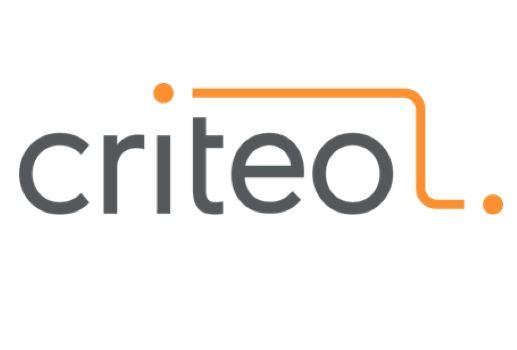 Criteo-LogoGrigio.png