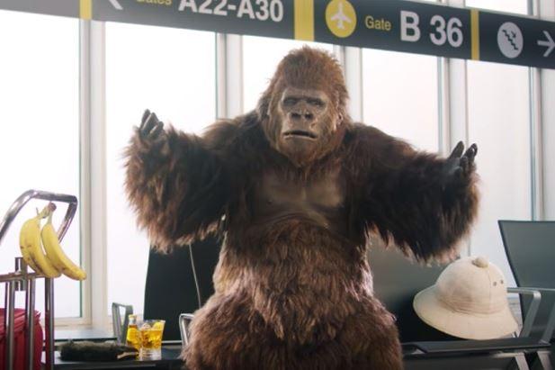 Crodino-gorilla.jpg