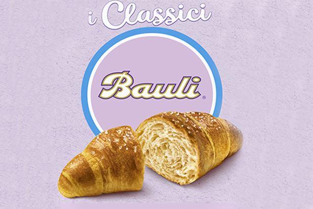 Croissant-Classico-visual-confezione.jpg