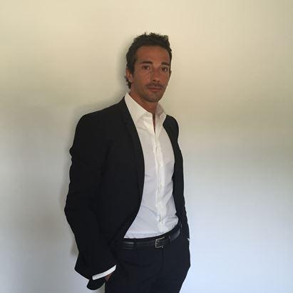 Daniele Maccarrona
